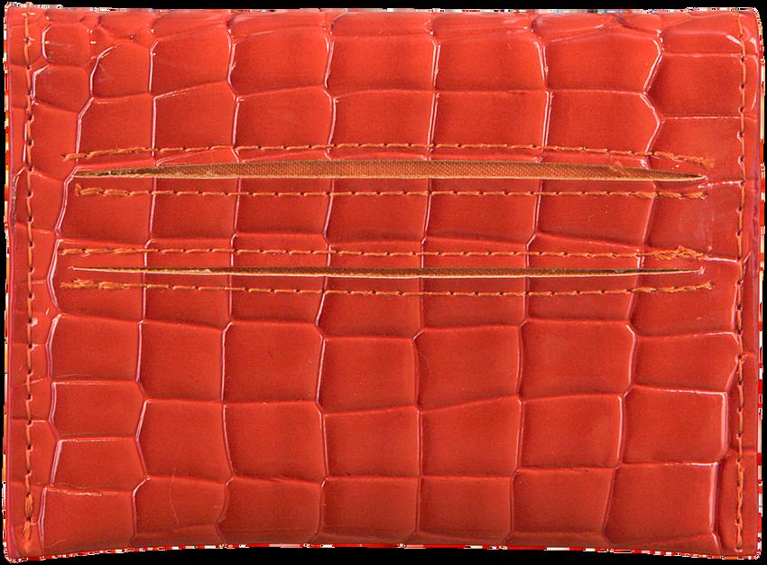 Rode HVISK Portemonnee WALLET  - larger