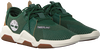 TIMBERLAND LAGE SNEAKER EARTH RALLY FLEXI KNIT OX - small