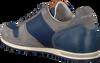 Grijze VAN LIER Sneakers 97230 - small