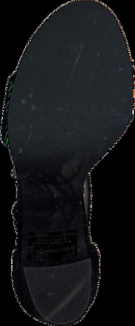 Zwarte PETER KAISER Pumps AICHA  - large