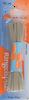 Beige RINGPOINT Veters VETER PLAT 90 CM - small