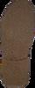 OMODA VACHTLAARZEN 8064 - small