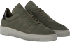 CRUYFF CLASSICS SNEAKERS PLAYMAKER - small