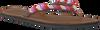 Multi OMODA KUBUNI Slippers SLIPPER SIMPLE  - small