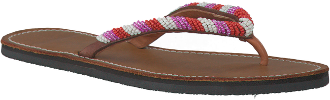 Multi OMODA KUBUNI Slippers SLIPPER SIMPLE  - large