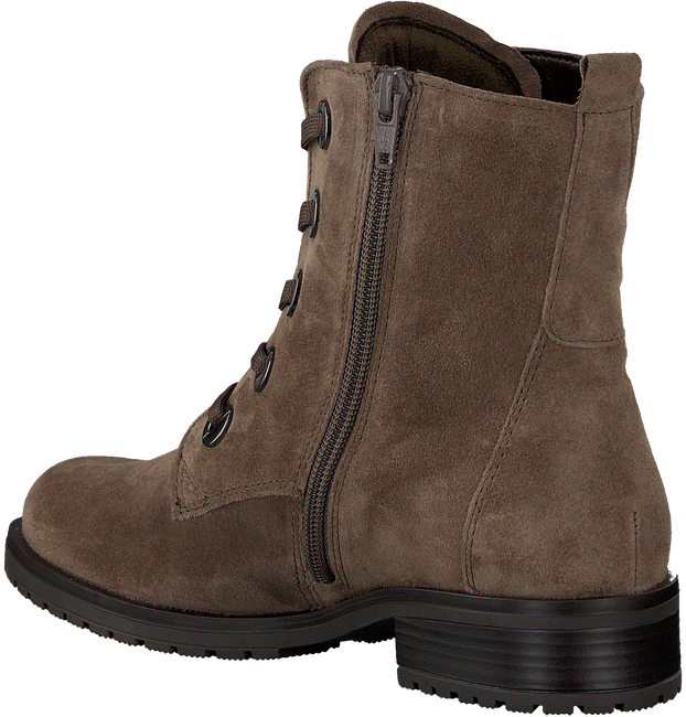 taupe gabor veterboots 795.2