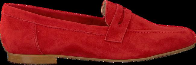 Rode NOTRE-V Loafers 27980LX  - large