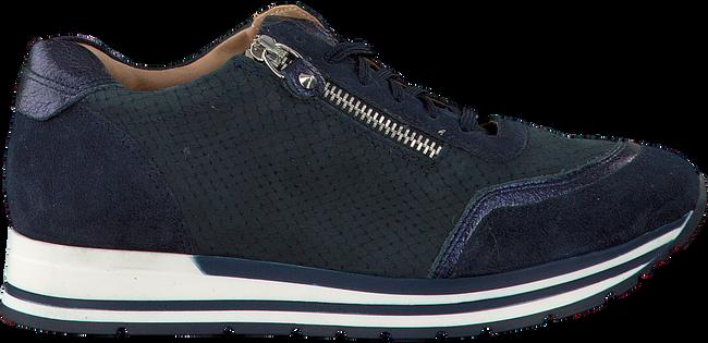 Blauwe OMODA Sneakers 1099K210  - large