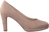 Roze GABOR Pumps 270 - small