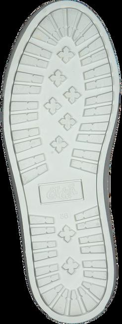 Zwarte GIGA Sneakers G3342  - large