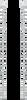 Zilveren JEWELLERY BY SOPHIE Oorbellen EARRINGS LONG - small