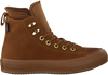 Cognac CONVERSE Sneakers CHUCK TAYLOR ALL STAR WP BOOT  - small