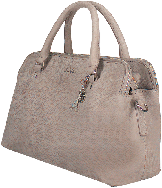 BY LOULOU HANDTAS 12BAG31SL - large