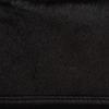 Zwarte LEGEND Portemonnee FANANO - small