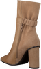 Camel LODI Enkellaarsjes SEDI - small