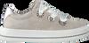 Beige MARIPE Sneakers 26708  - small