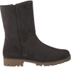 Grijze OMODA Lange laarzen 3303  - small