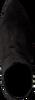 Zwarte MARIPE Enkellaarsjes 27656 - small