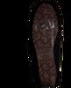Zwarte UGG Pantoffels ANSLEY  - small