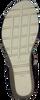 GABOR SANDALEN 853 - small