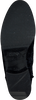 Zwarte GABOR Veterboots 745 z1dWALwQ