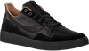 DIESEL SNEAKERS FASHIONISTO - small