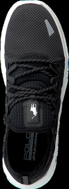 Zwarte POLO RALPH LAUREN Sneakers TRAIN200 HEREN - large