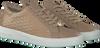 Beige MICHAEL KORS Sneakers COLBY SNEAKER  - small