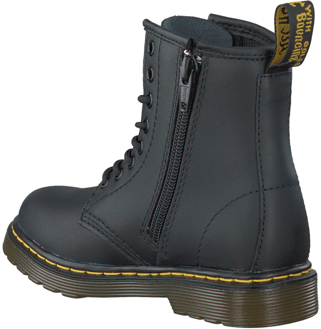 DR MARTENS VETERBOOTS DELANEY/BROOKLY - large