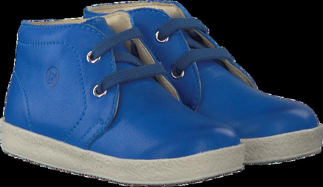 Blauwe FALCOTTO Babyschoenen 1195 - large