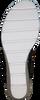 Zwarte GABOR Espadrilles 759.1 - small