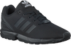 Zwarte ADIDAS Sneakers ZX FLUX KIDS  - small