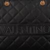 Zwarte VALENTINO HANDBAGS Handtas VBS29801 - small
