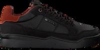 Zwarte BJORN BORG Lage sneakers L200 OIL  - medium