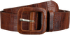 Cognac LEGEND Riem 40786  - small