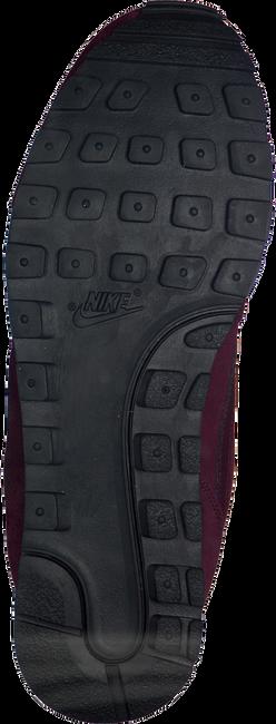Paarse NIKE Sneakers MD RUNNER 2 MEN  - large