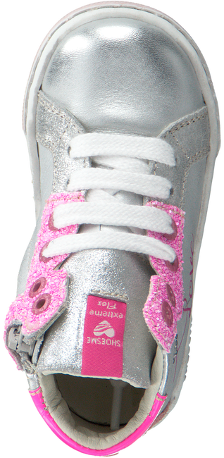 SHOESME SNEAKERS EF7S020 - large