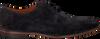 Blauwe VAN LIER Nette schoenen 1918901  - small