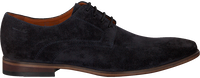 Blauwe VAN LIER Nette schoenen 1918901  - medium