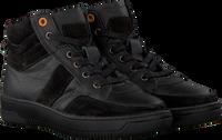 OMODA Hoge sneaker 63263  - medium