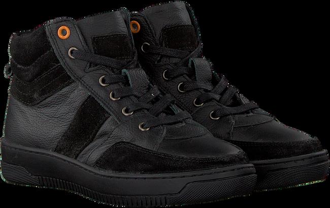 OMODA Hoge sneaker 63263  - large
