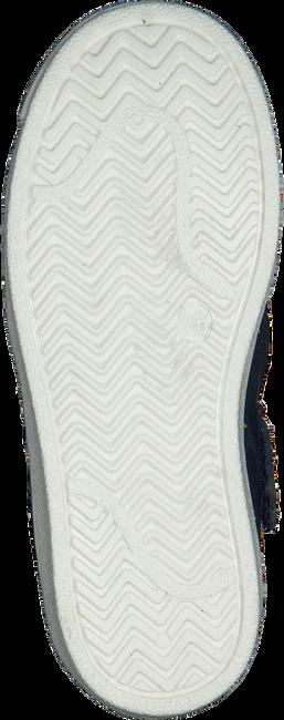 Blauwe PINOCCHIO Sneakers P1205 - large