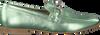 OMODA LOAFERS EL03 - small