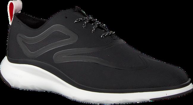 Zwarte COLE HAAN Sneakers ZEROGRAND FUSE - large