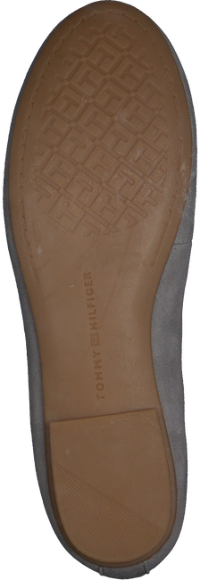 TOMMY HILFIGER BALLERINA'S CLAUDIA 1B - large