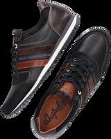 Blauwe AUSTRALIAN Lage sneakers CAMARO  - medium