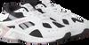 Witte REEBOK Sneakers AZTREK  - small