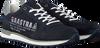 Blauwe GAASTRA Lage sneakers KAI  - small