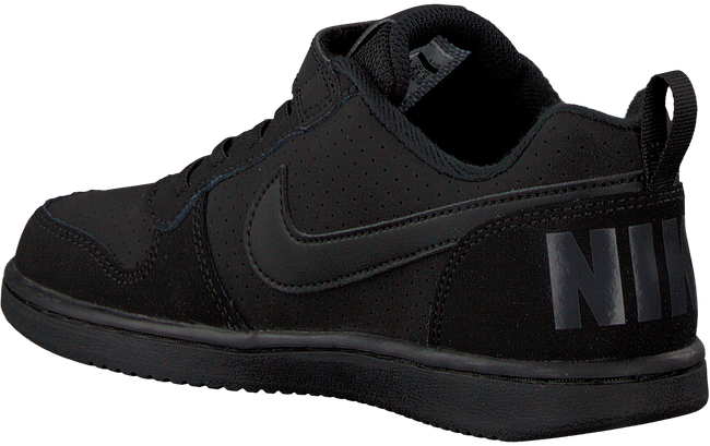 NIKE SNEAKERS COURT BOROUGH LOW (KIDS) - large