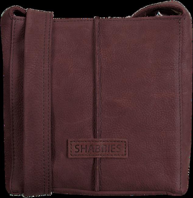 Rode SHABBIES Schoudertas 231020001 - large